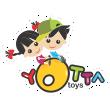 Yottatoys110px