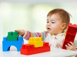 Tipe Permainan Seperti Apa Yang Baik Untuk Anak
